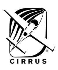 Cirrus Checklists